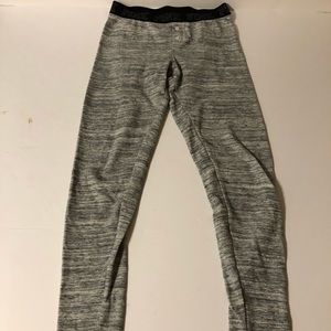 Victoria Secret PINK Thermal Pajama Pants